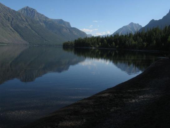 4.1250871479.lake-mcdonald