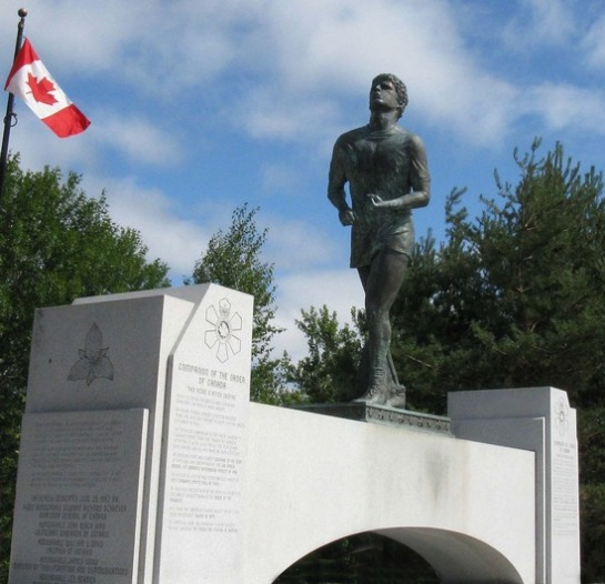 4.1251416226.ontario-s-terry-fox-memorial