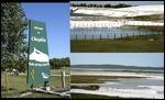 thumbnail.large.4.1261919915.chaplin-lake