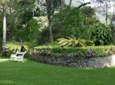 Regis Hotel & Spa - Garden