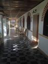 Regis Hotel & Spa - Panajachel, Guatemala