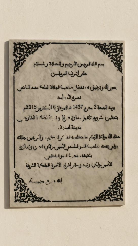 p1130137